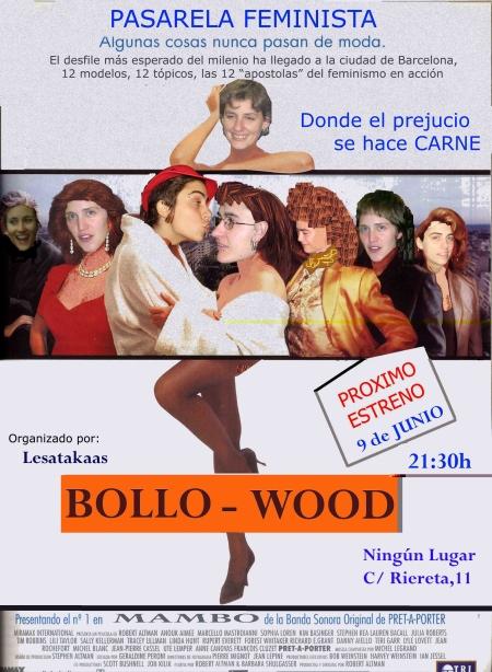 Bollo-wood.jpg